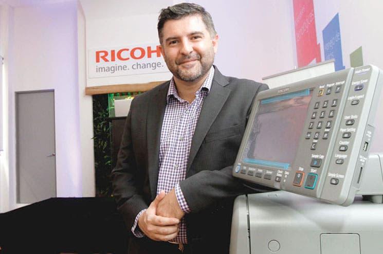 Software innova la impresión tradicional