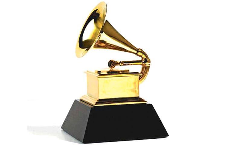 Candidaturas a Grammy Latinos se anunciarán por Internet