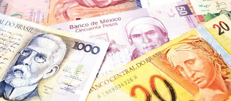 Tiempo de comprar dólares, al replicarse fenómeno de otros países