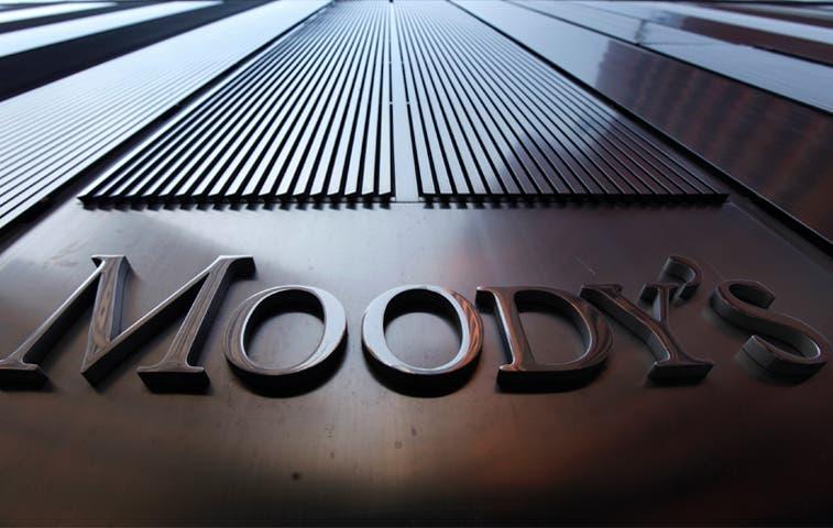 Moody's degrada calificación de Costa Rica
