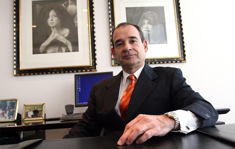 Asociación Bancaria preocupada por baja en calificación Moody's