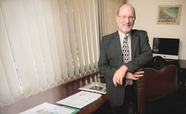 Universidades públicas ampliarán cupos a 2016