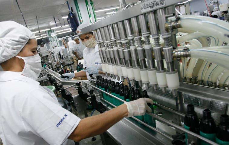 Industriales transformarían producción para enfrentar costos
