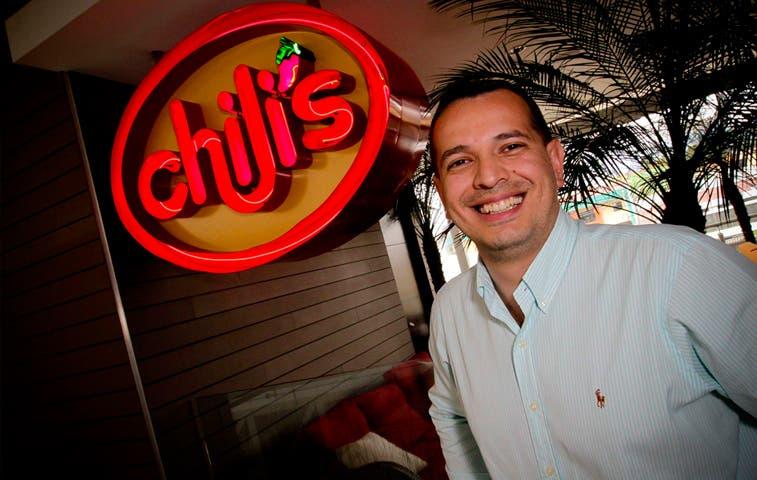 Chili's abrirá restaurantes en Heredia y Alajuela