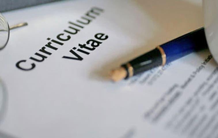 Empresas realizarán feria de empleo en UCR