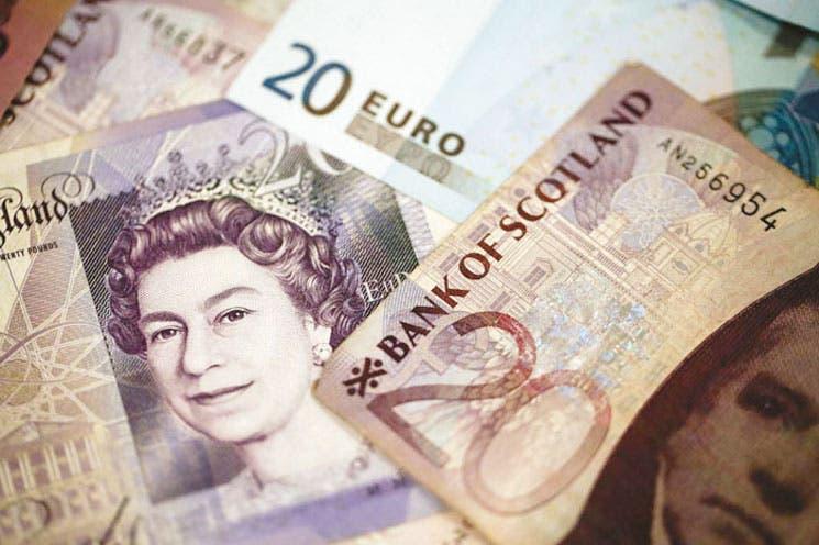 Banco de Inglaterra planea aumento de tasa luego de referéndum