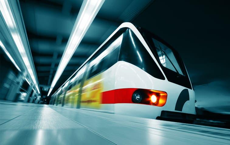Expertos discutirán sobre posible construcción de metro en San José