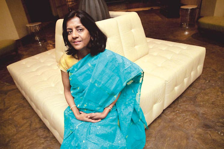 India ve a Costa Rica como un socio atractivo