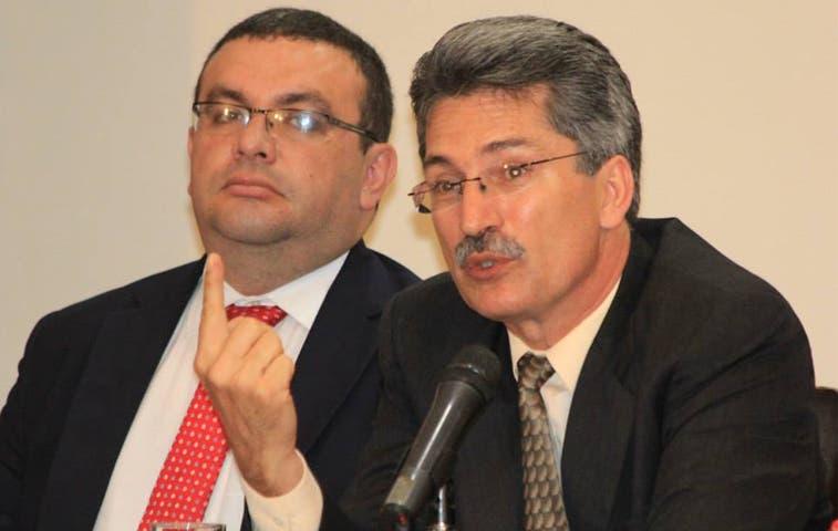 MEIC propone reducir su presupuesto en ¢284 millones