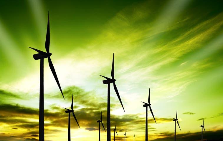 Empresas eléctricas culpan a Aresep por atrasos en energías renovables