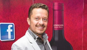 Un nuevo vino llega a Costa Rica