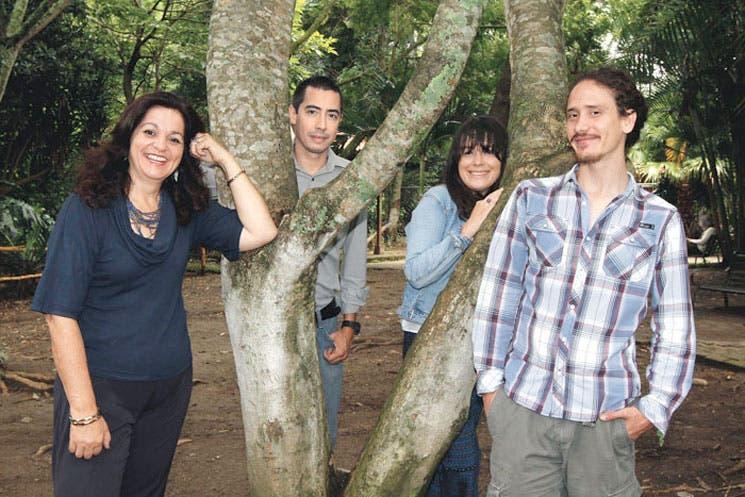 Festival Río y Sonrío inundará Aranjuez