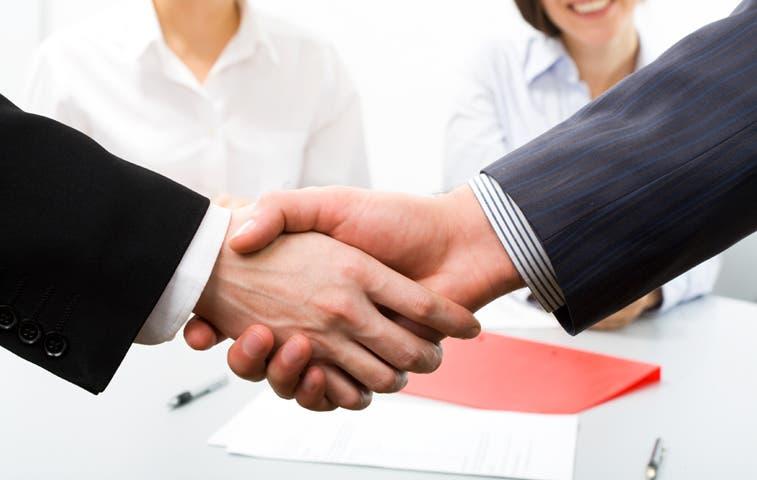 Intenciones de negocios de BTM alcanzaron los $60 millones