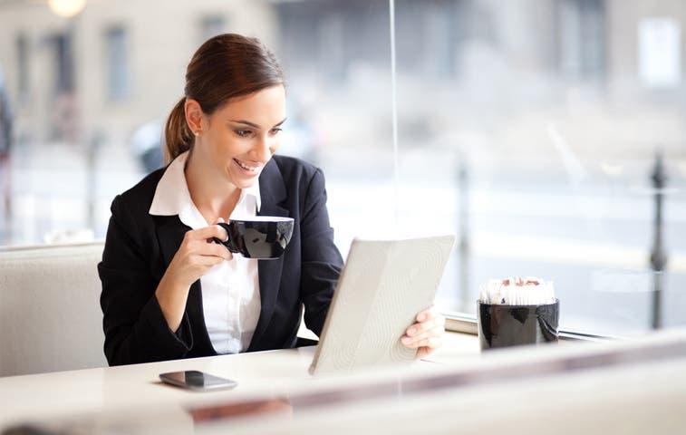 Nueva red social empujará a Pymes y empresarios al exterior