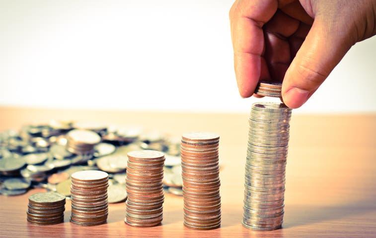 Gobierno recortaría en ¢221 mil millones plan de gastos para 2015