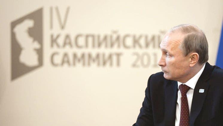 Rusia demanda por genocidio de población rusohablante a Ucrania
