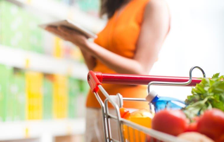Alza de precios se desaceleró en setiembre