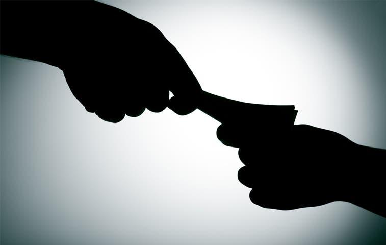 Judesur envuelta en anomalías y denuncias