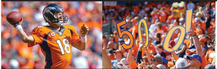 500 no es un número cualquiera