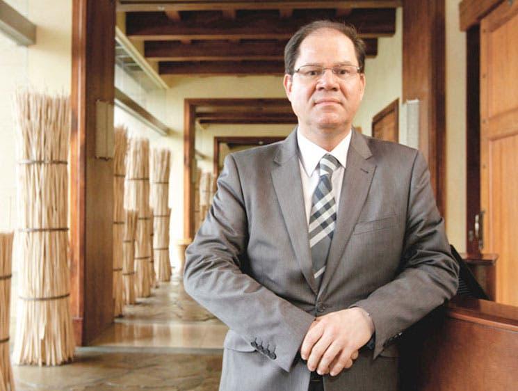 Banca le facilita los comercios con Colombia