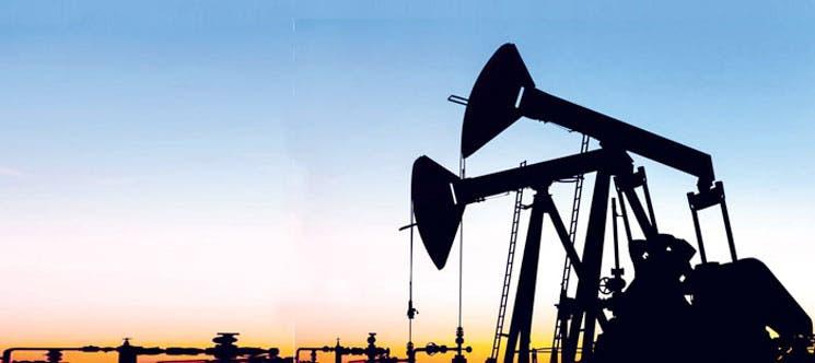 Petróleo ruso busca EE.UU. ante abundancia asiática