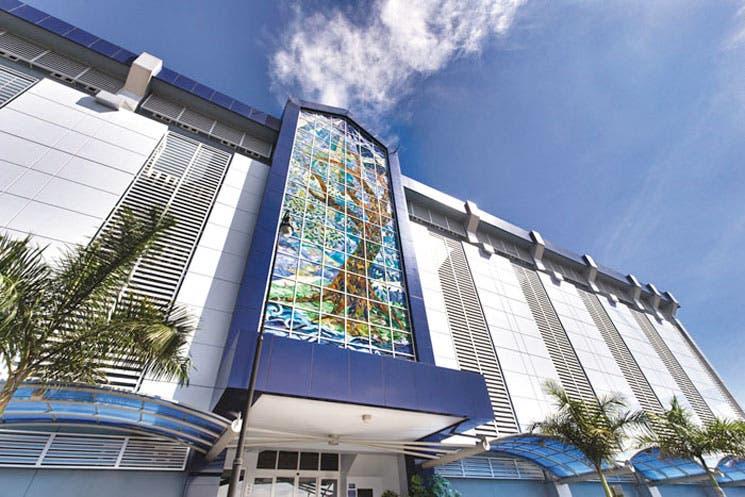 Clínica Bíblica escala entre mejores hospitales de Latinoamérica