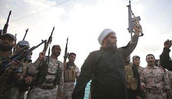 Yihadistas decapitan civiles egipcios acusados de espiar para Israel