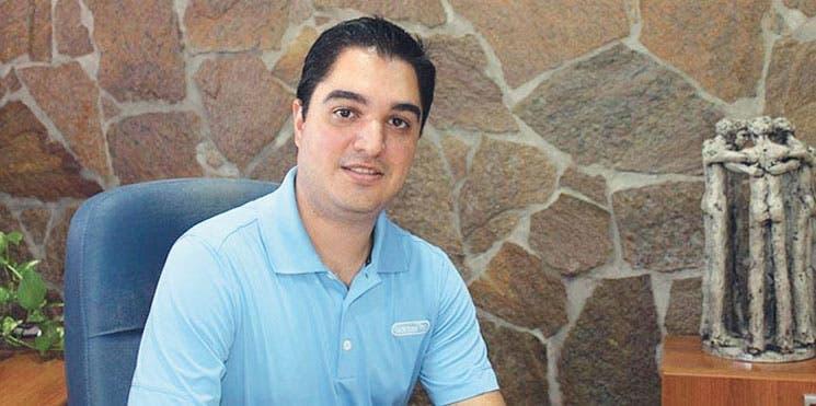 Globalíder ampliará sus operaciones a Costa Rica
