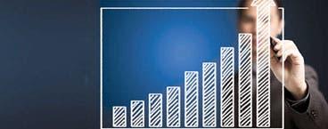 Benchmarking: ¿Copia o retroalimentación empresarial?