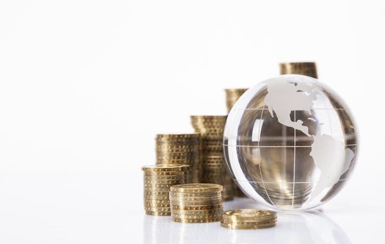 FMI: Latinoamérica presentará menor crecimiento en cinco años