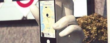 Uber la tendría difícil en Costa Rica