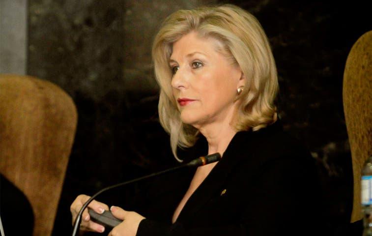 Corte se opone a recorte de ¢4 mil millones