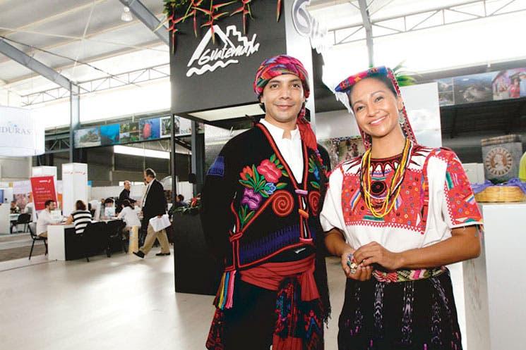 Turistas europeos son el objetivo de centroamericanos