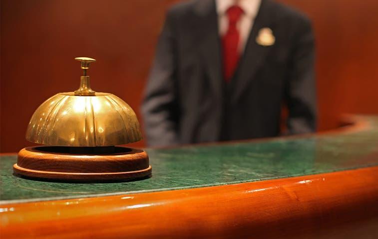 Asesoría legal para ex empleados de Hotel La Condesa