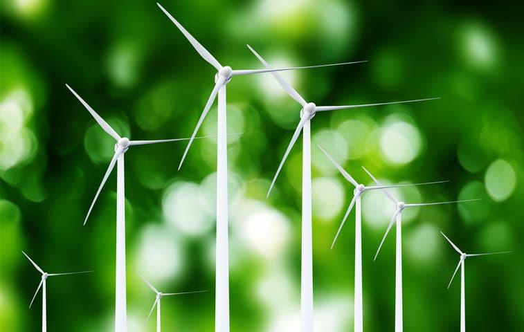 BID dará apoyo a Costa Rica para desarrollar energía limpia