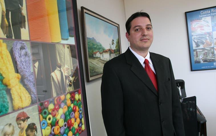 Pymes costarricenses participan en rueda de negocios del BID