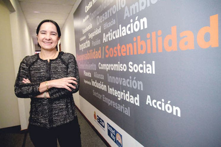 Empresas ticas comprometidas con Pacto Global del PNUD