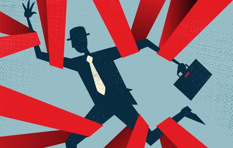 Sector público-privado combate tramitología excesiva