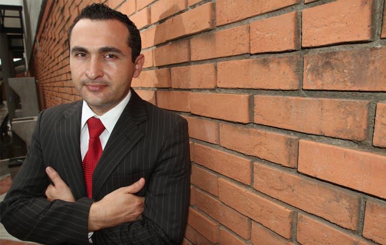 Esencial Costa Rica estará protegida internacionalmente