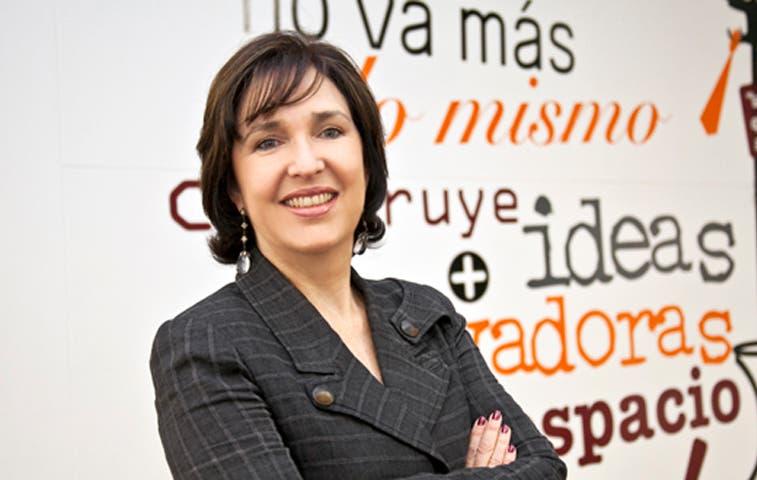 Costa Rica recibe capacitación sobre gobierno digital