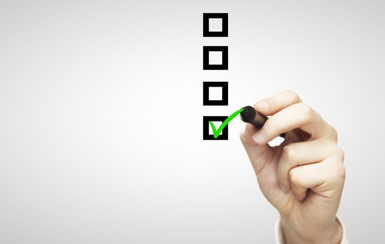 Más de mil normas técnicas para certificar productos y servicios