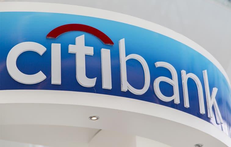 Citigroup deja su negocio de banca minorista en América Latina