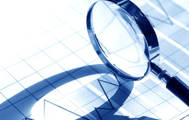 Empresarios preocupados por consulta de deuda estatal a la Caja