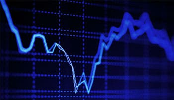 Costa Rica se estanca en ranking de libertad económica
