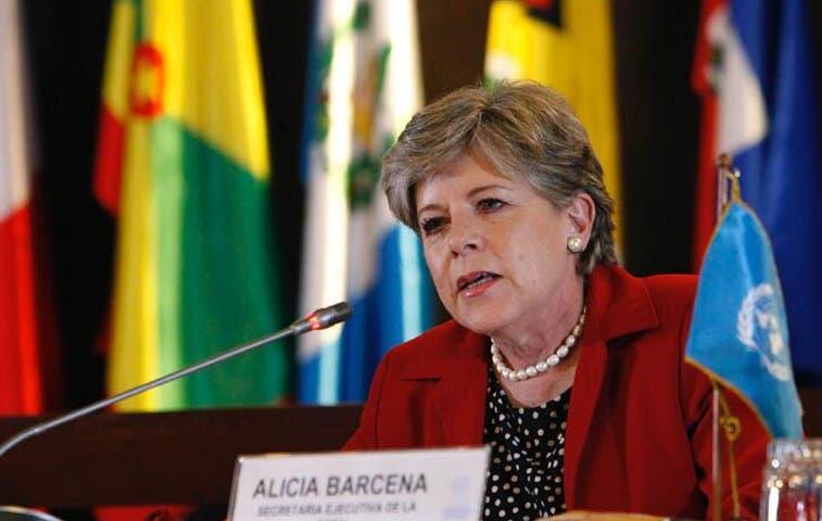 Energía sostenible es clave para el desarrollo regional