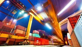 Acuerdo con UE abrió puerta comercial a nuevos sectores