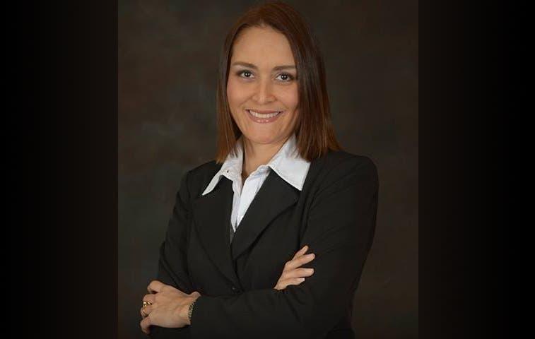Cadexco nombra nueva directora ejecutiva