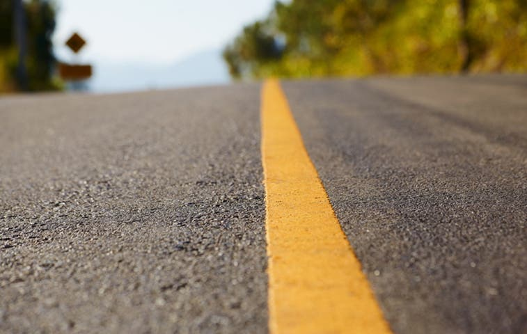 Conavi agilizará adjudicación de 22 contratos para conservación vial