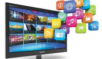 La televisión del futuro, a merced de las redes sociales