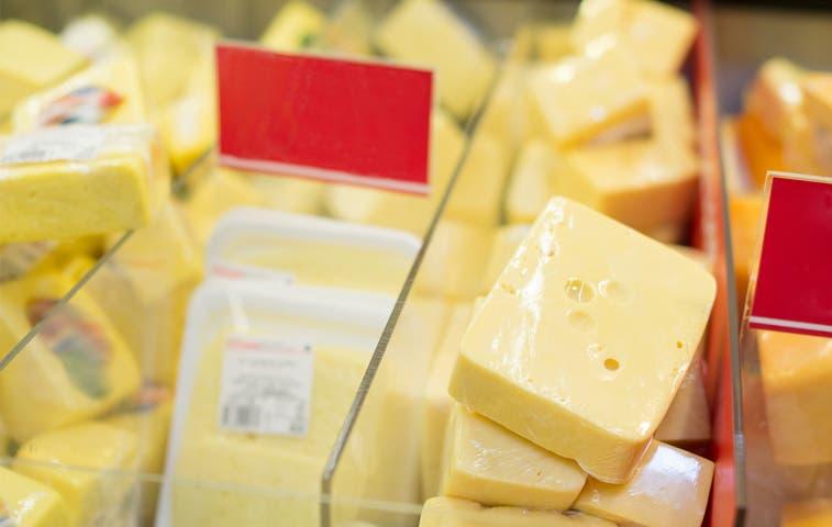 Industria alimenticia pide acabar con duplicidad de trámites y requisitos